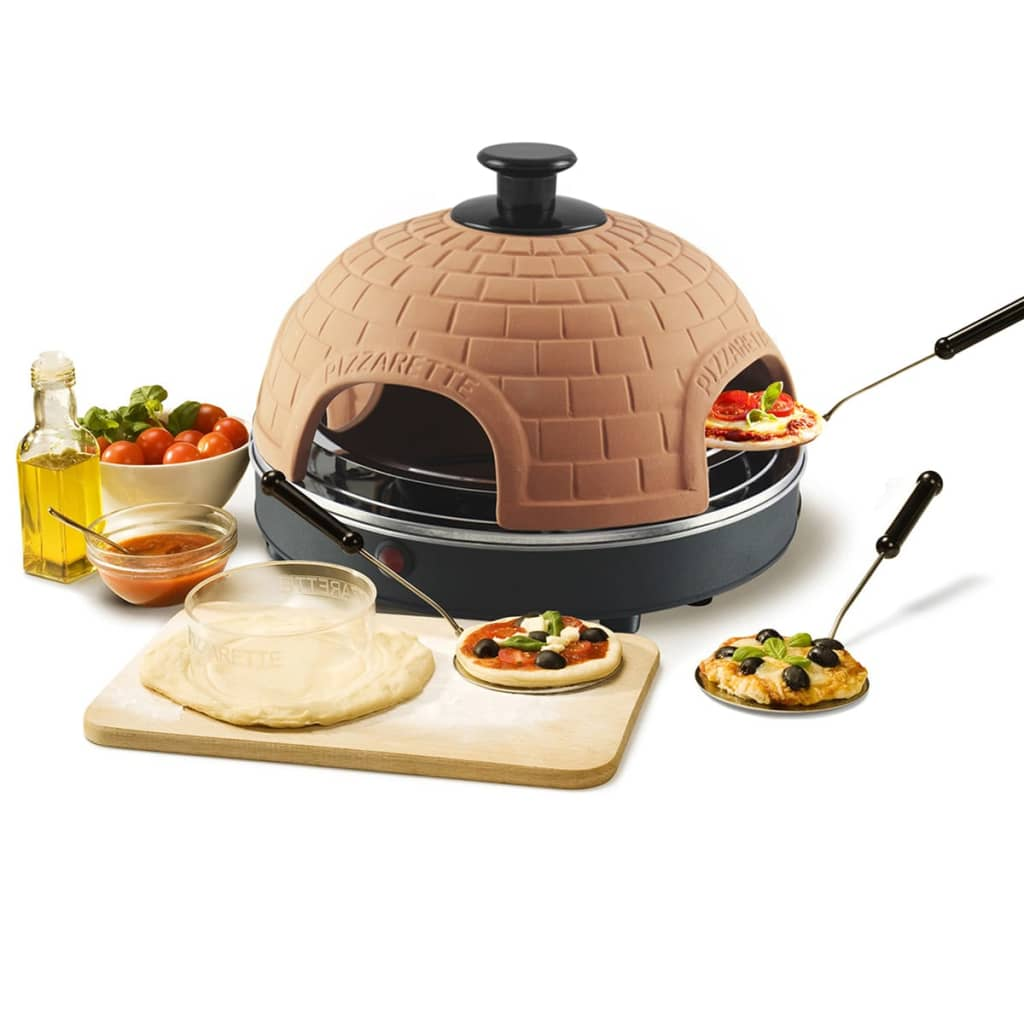 emerio-pizzarette-stone-pizza-oven-mini-pizza-for-6-persons