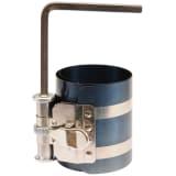 Vorel Stempelringkompressor 50 - 125 mm
