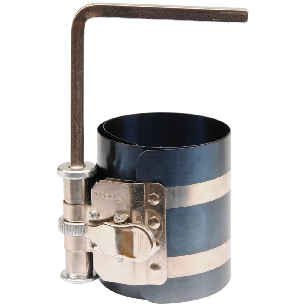 VOREL Vorel Dugattyúgyűrű Kompresszor 50-125 mm
