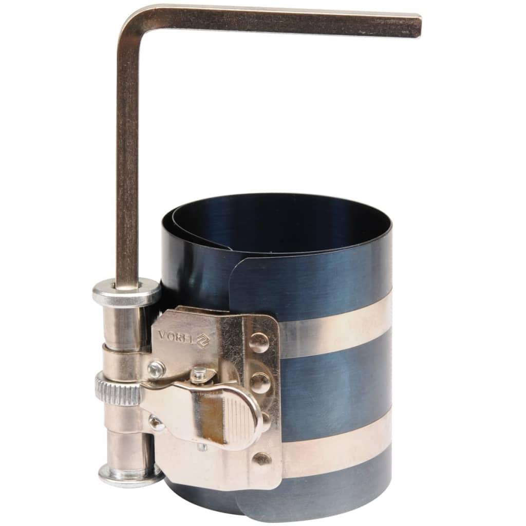 VOREL Vorel Kolvringskompressor 75 – 175 mm