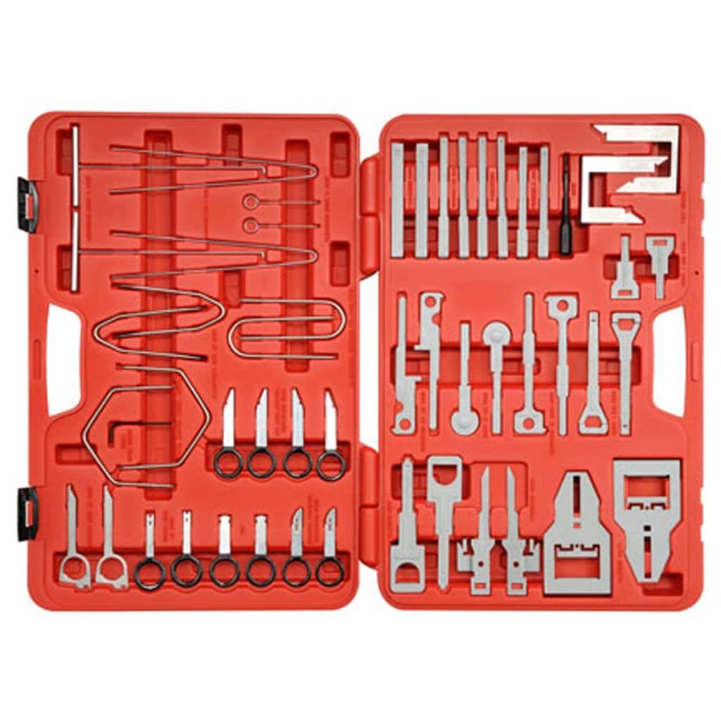 yato-yato-car-radio-removal-tool-set-52-pcs