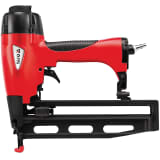 Yato Finish Nailer 25 - 64 mm