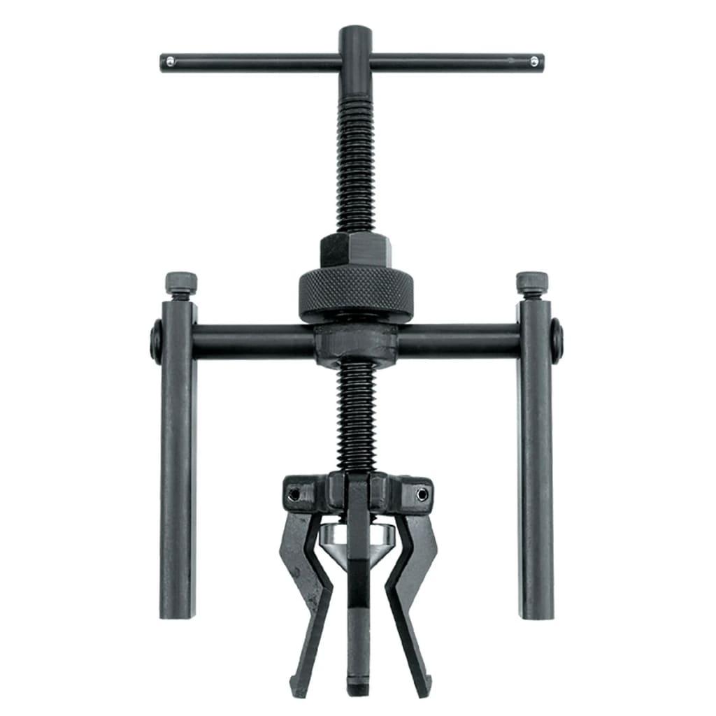 yato pilot bearing puller 12 38 mm. Black Bedroom Furniture Sets. Home Design Ideas