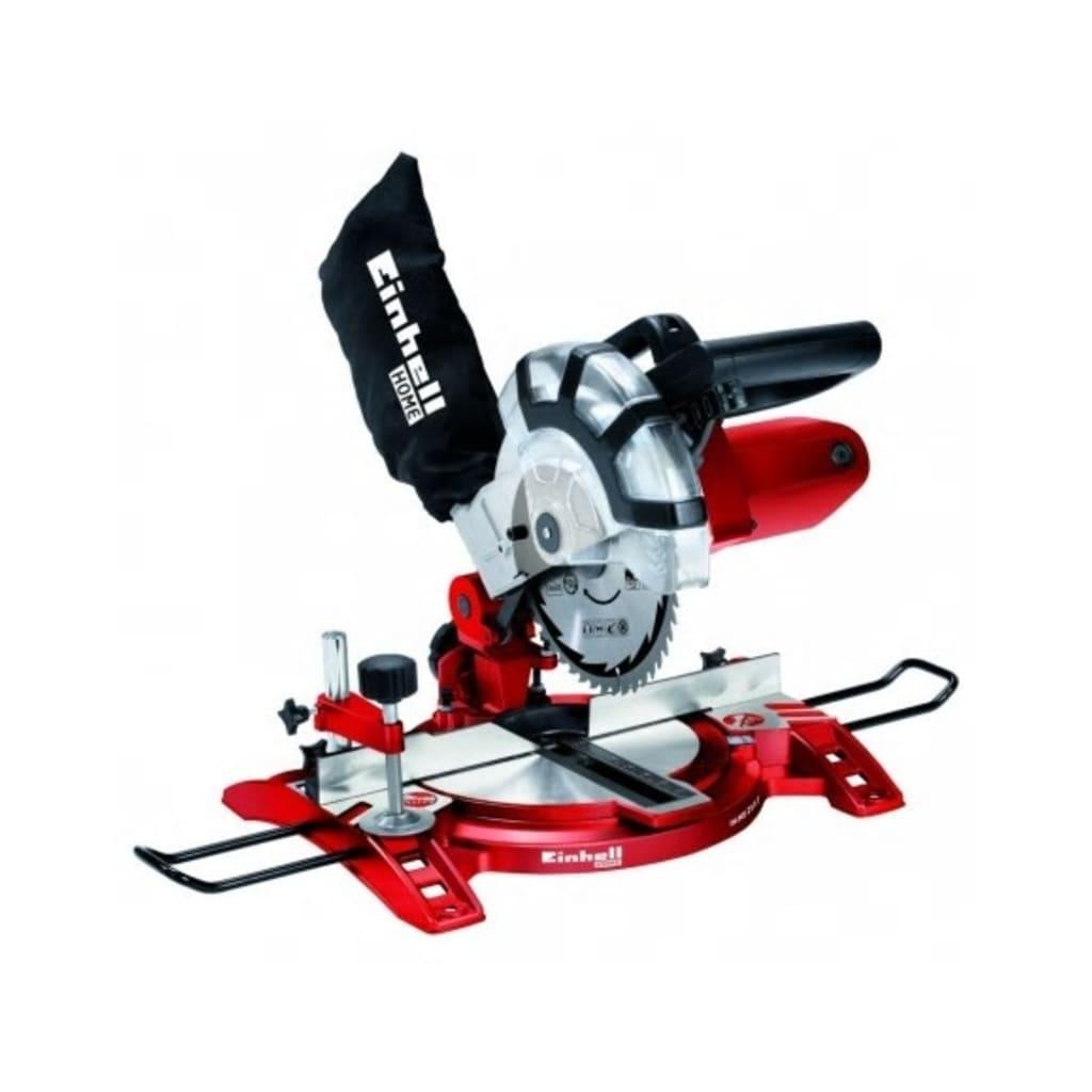 einhell kapp und gehrungss ge tc ms 2112 g nstig kaufen. Black Bedroom Furniture Sets. Home Design Ideas