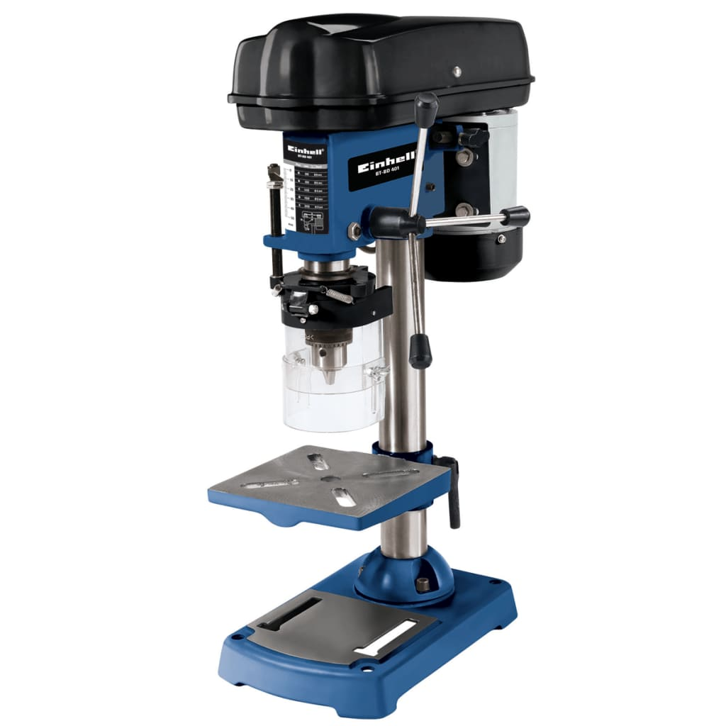 Einhell BT-BD 401 Drill Press