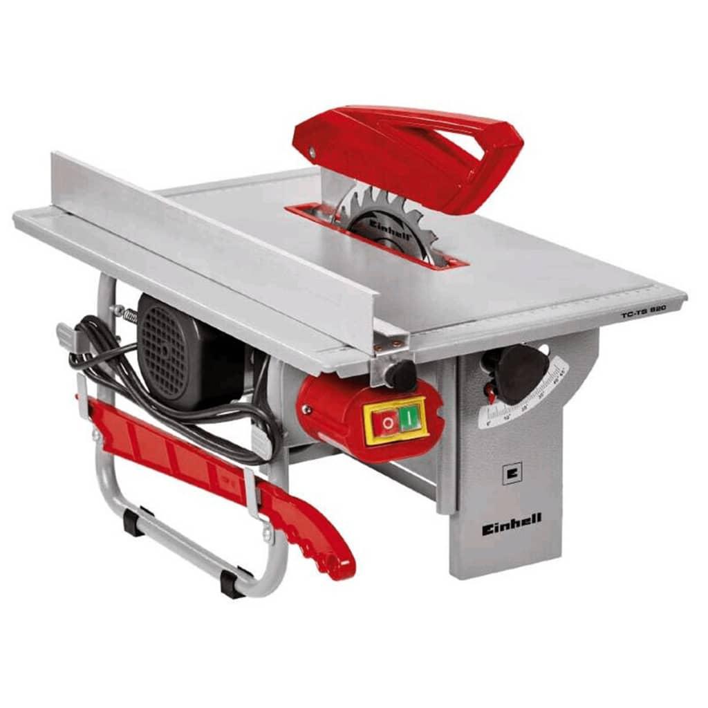 Einhell TH-TS 820 bordsåg
