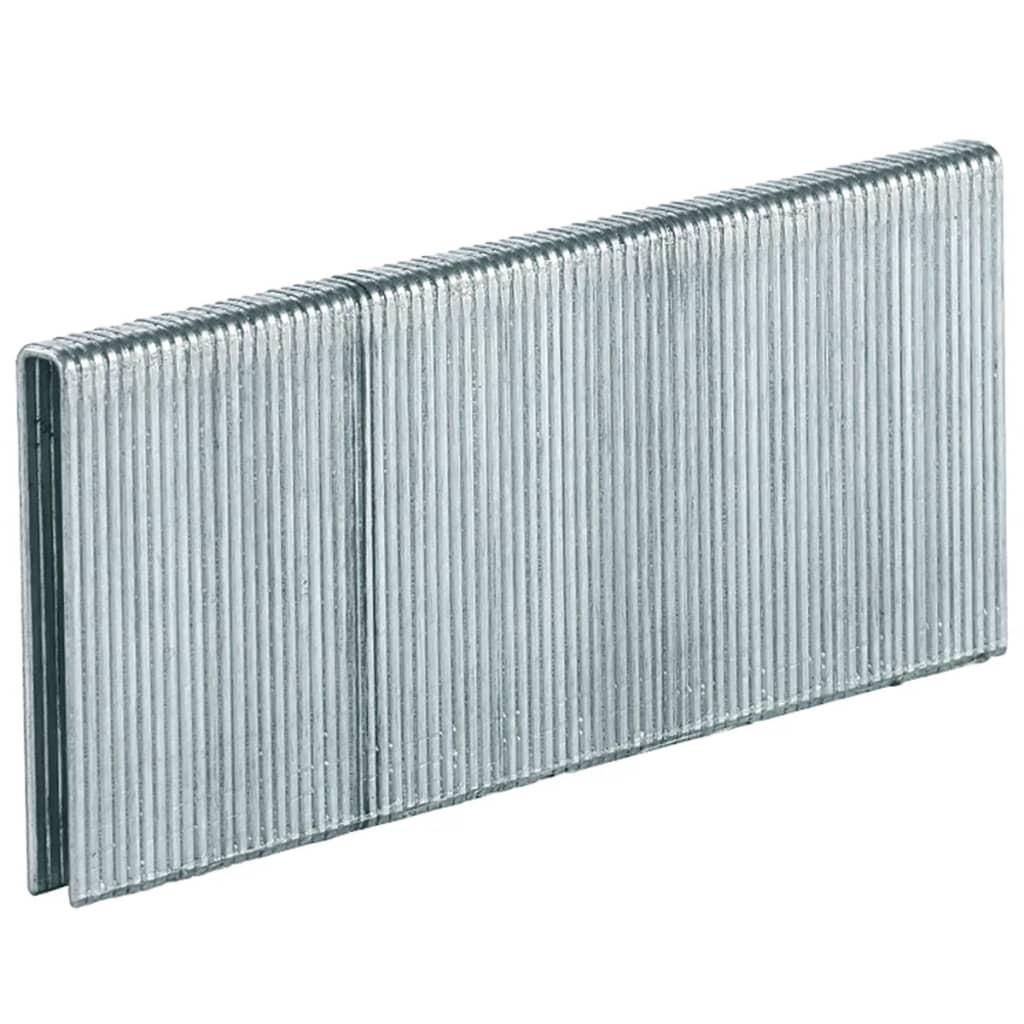 Einhell Stifter 3000 stk 40 mm