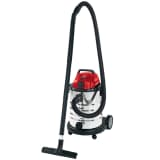 Einhell TH-VC 1930 SA Wet and Dry Vacuum Cleaner
