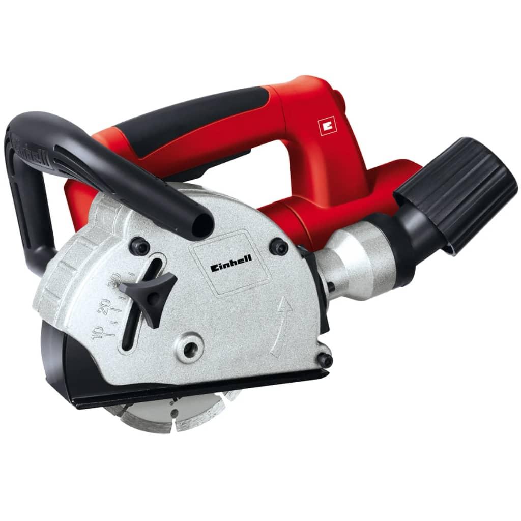 Einhell TH-MA 1300 kapmaskin för byggmaterial