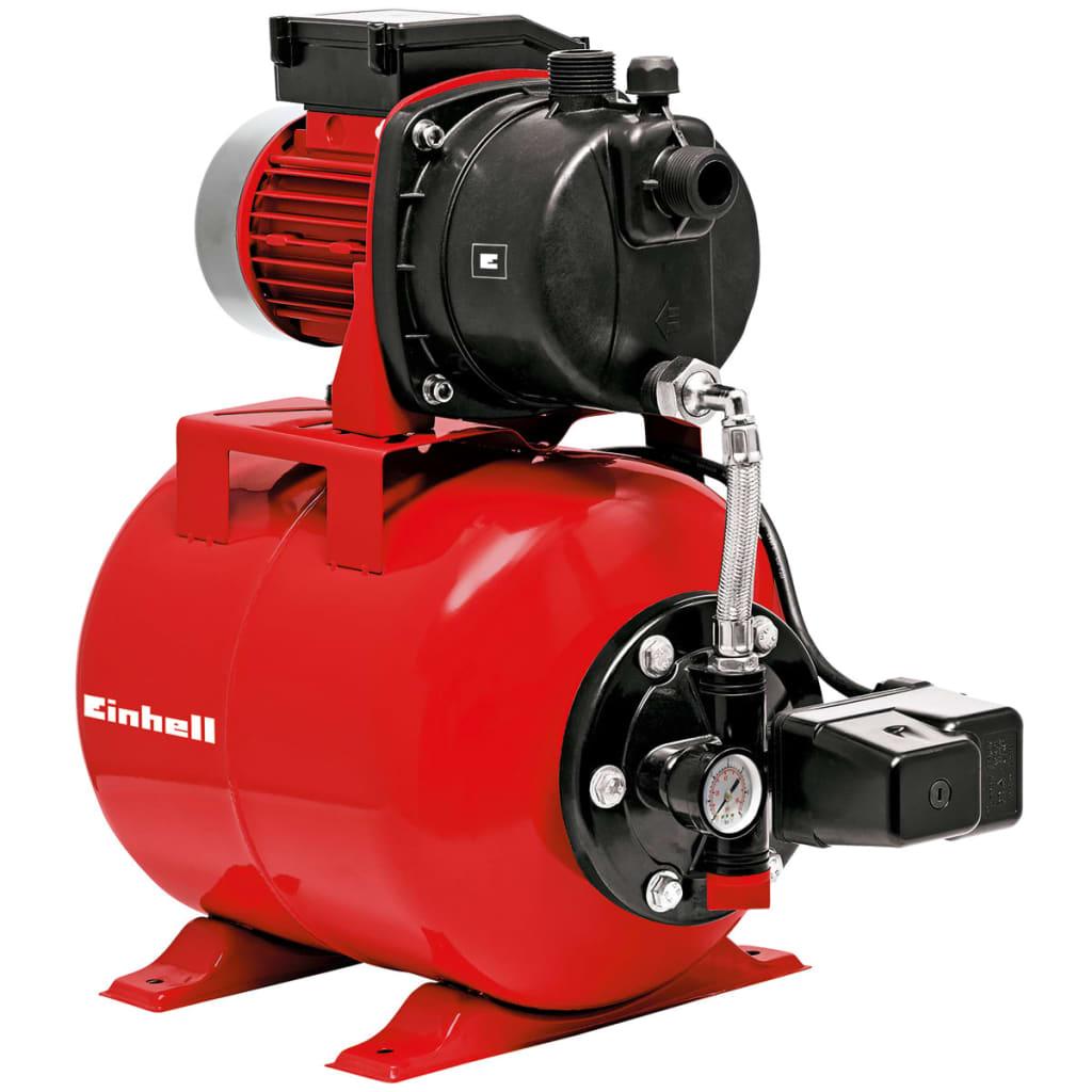 einhell-gc-ww-6538-electric-booster-pump