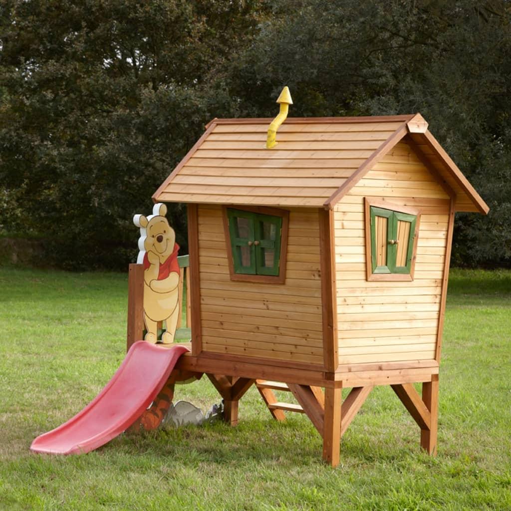Axi Children Playhouse Winnie The Pooh