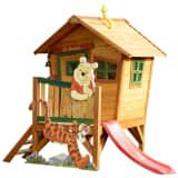 AXI Kinder Spielhaus Winnie the Pooh