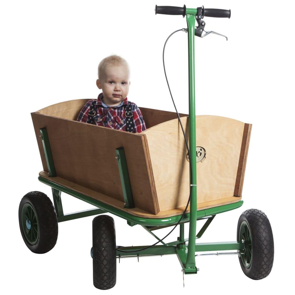 acheter chariot pliable axi pour enfants avec 4 roues pas cher. Black Bedroom Furniture Sets. Home Design Ideas
