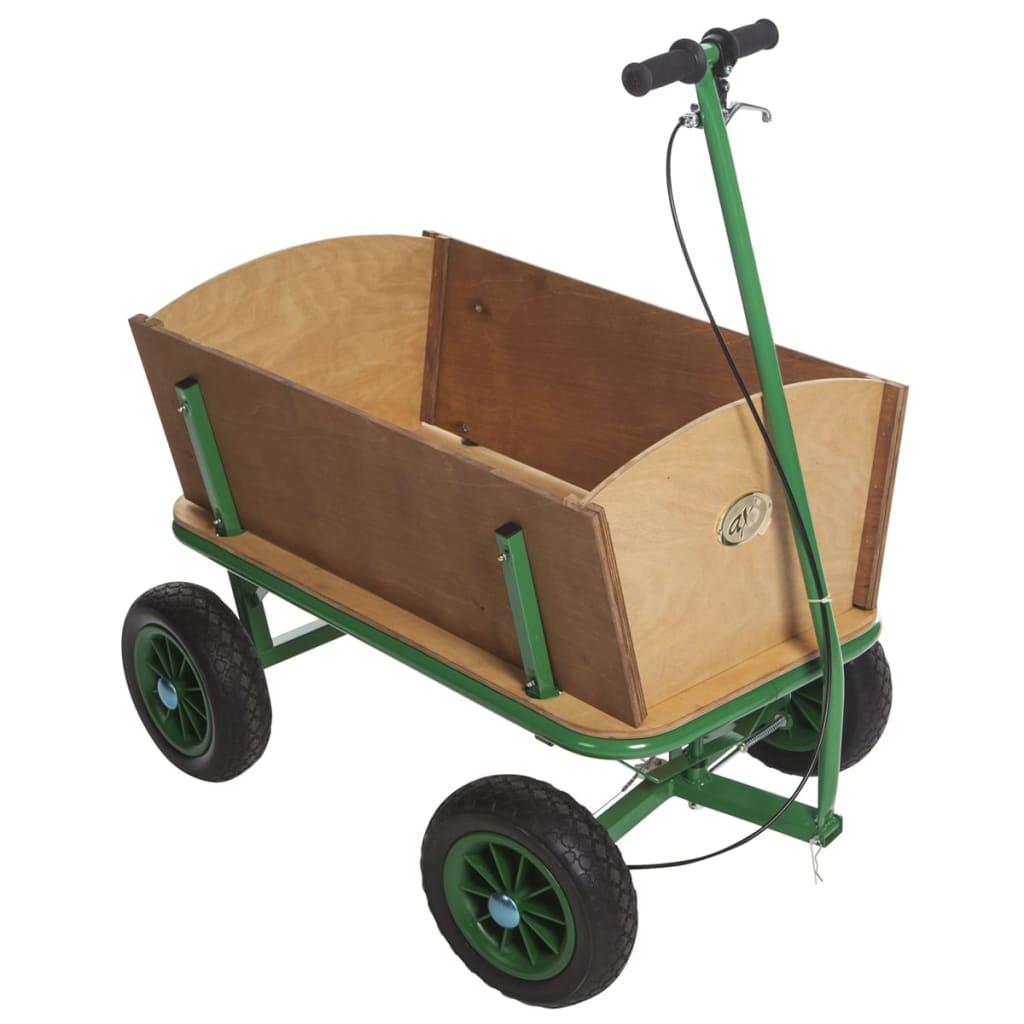 acheter chariot pliable axi pour enfants avec 4 roues pas. Black Bedroom Furniture Sets. Home Design Ideas
