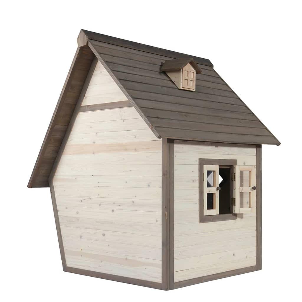 acheter cabane de jeu pour enfant sunny pas cher. Black Bedroom Furniture Sets. Home Design Ideas