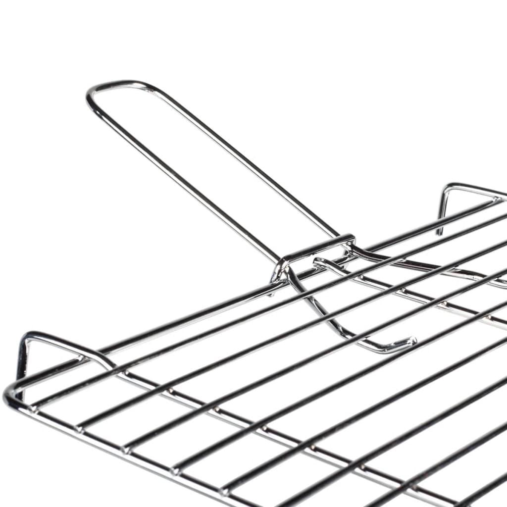 der tristar barbecue elektro grill 2200 w online shop. Black Bedroom Furniture Sets. Home Design Ideas