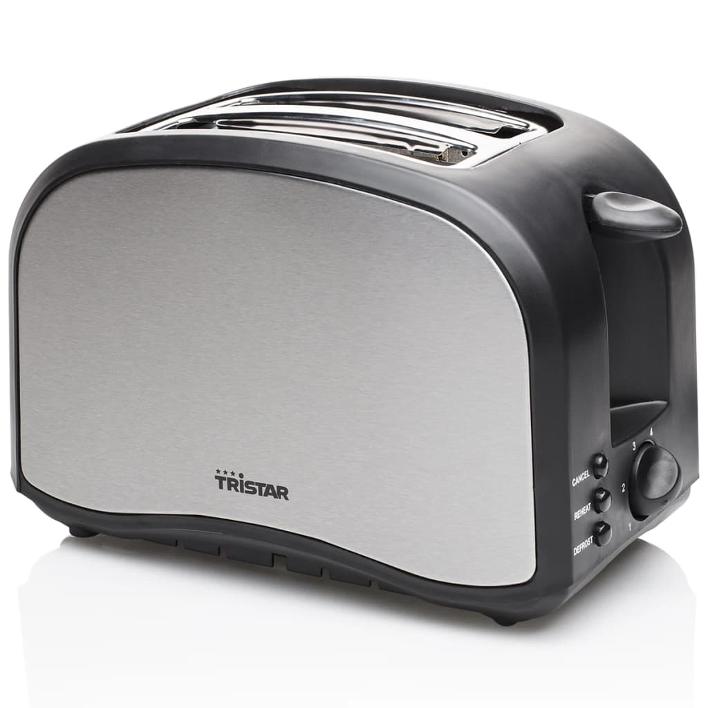 tristar-402278-toaster-800-w-with-5-functions