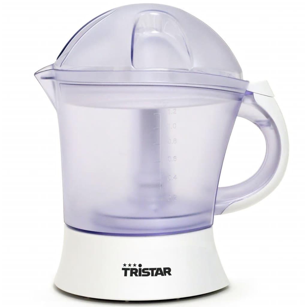 Tristar Citrus Facsaró 25W