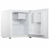 Chladnička 45 L Tristar