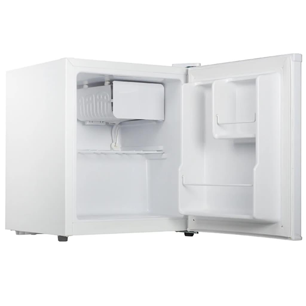 Tristar Hűtőszekrény 45 L