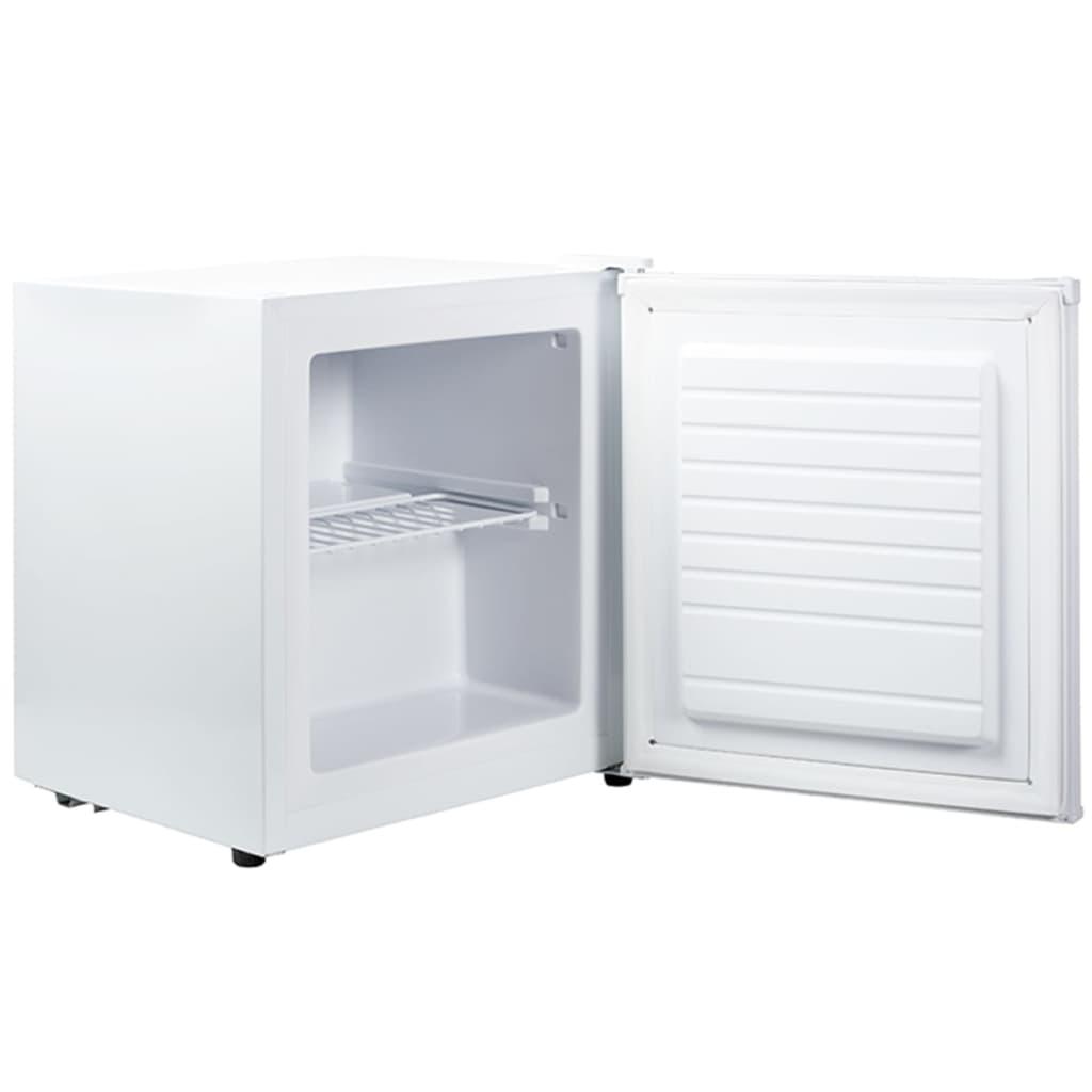 Tristar Mélyhűtő 32 L