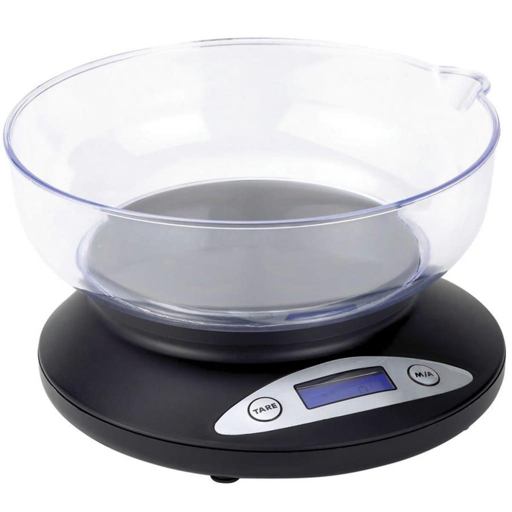 Tristar Kjøkkenvekt 2 kg