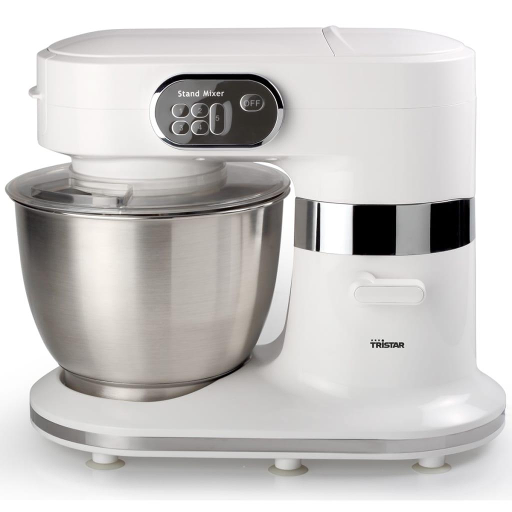 Tristar MX-4162 Keukenmachine