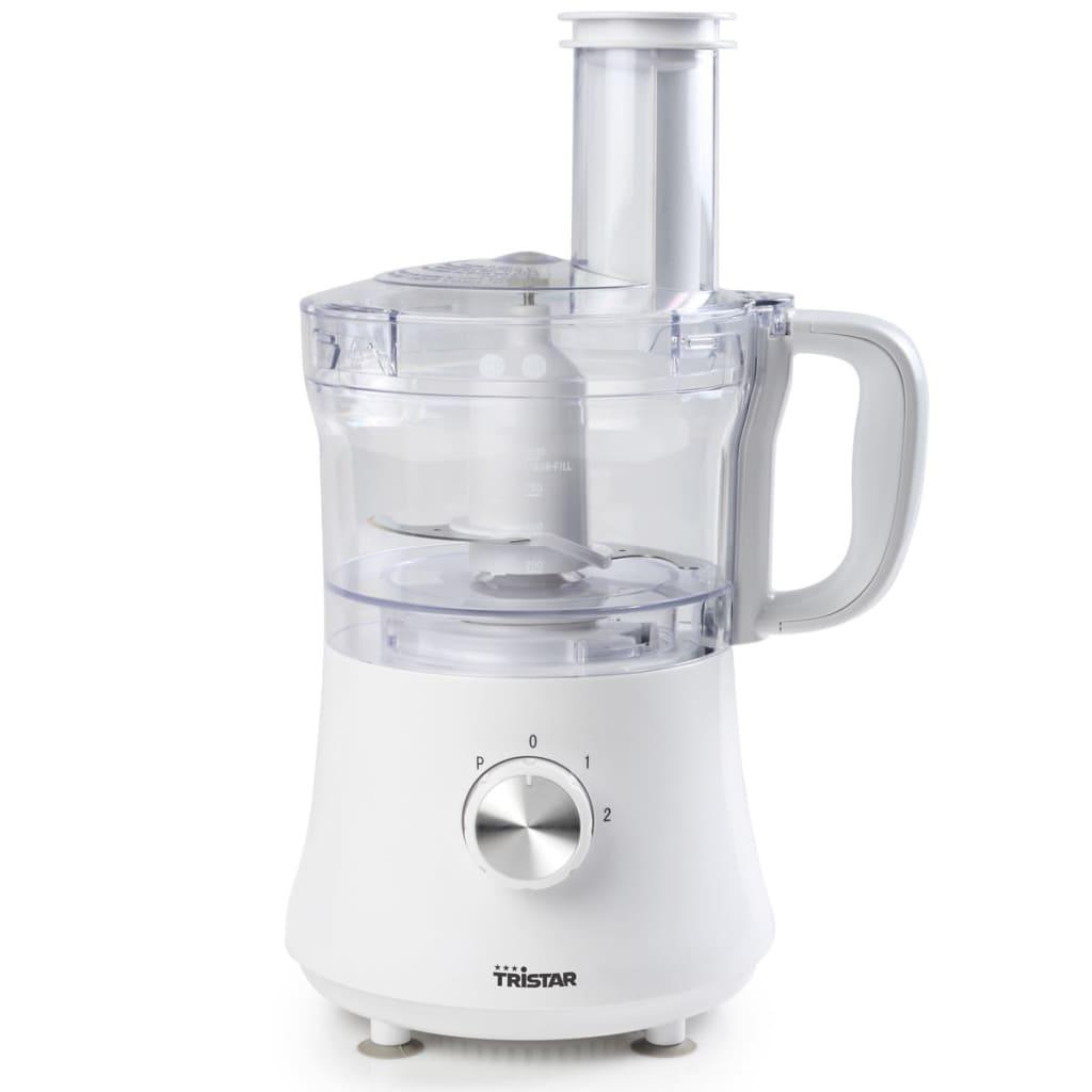 Tristar robot da cucina 1 2 l - Robot da cucina usati ...