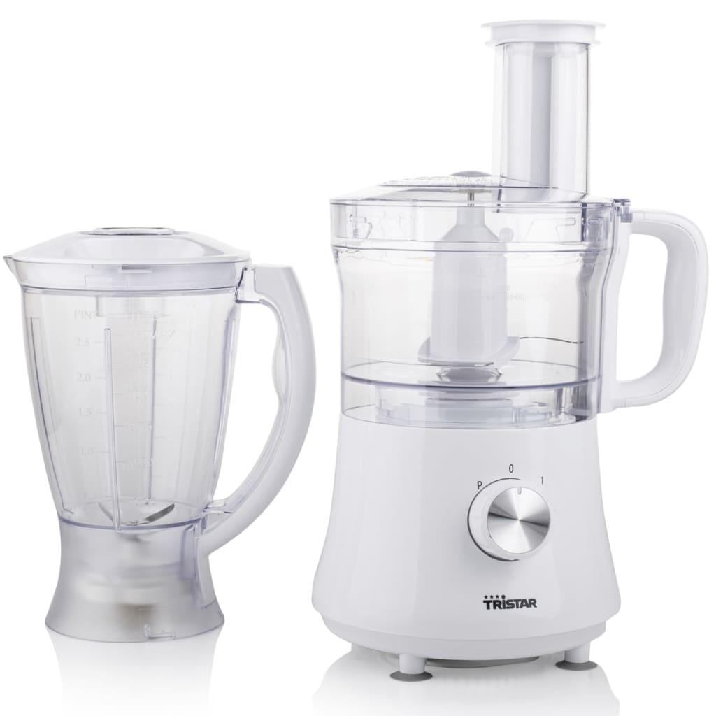 Robot de cocina tristar jarra 1 5 l - Robot cocina amazon ...
