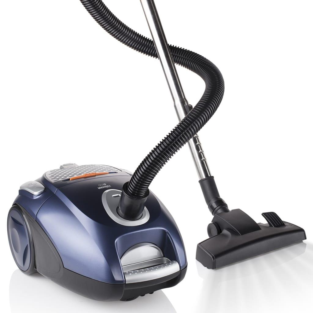 Vidaxl Co Uk Tristar Vacuum Cleaner 800 W