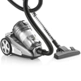 Tristar Multi Cyclone Vacuum Cleaner 1000 W