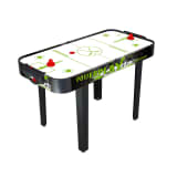 Table de air hockey DUNLOP 22677