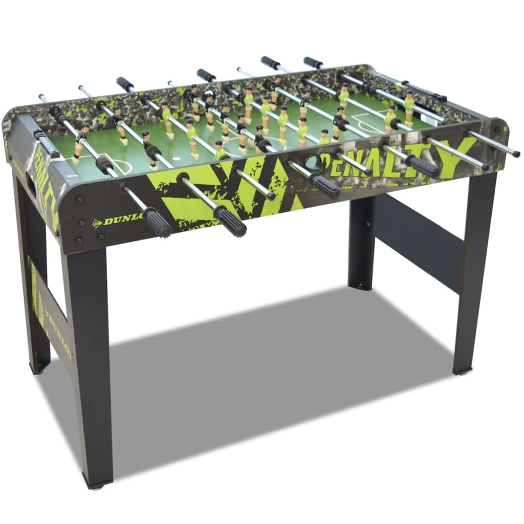 Soccer table Penalty MD