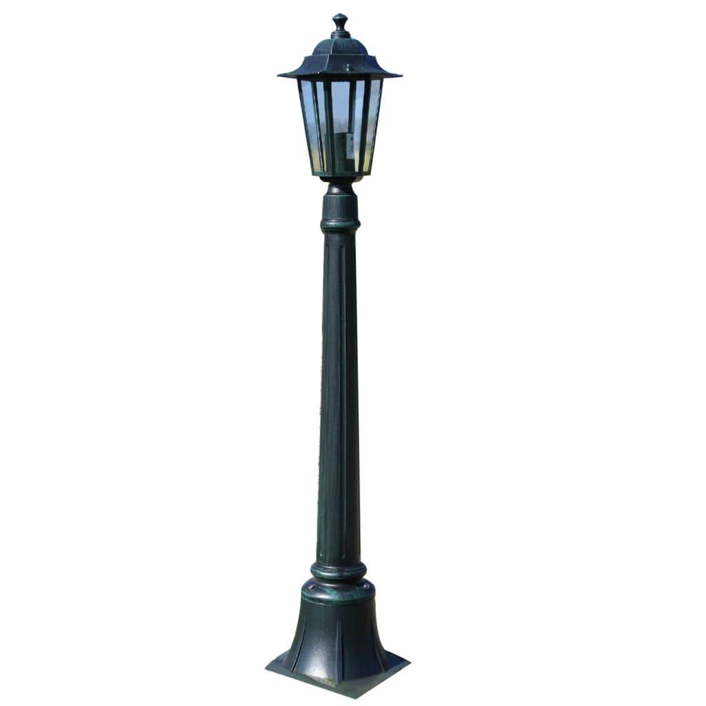 la boutique en ligne luminaire ext rieur type lampadaire