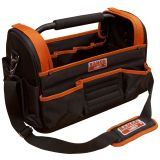 Bahco Tool Bag/Case