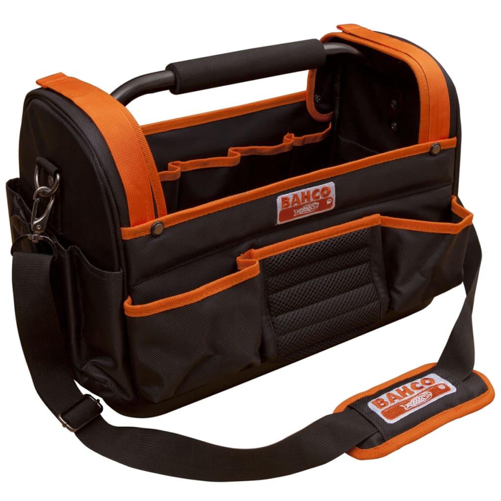 BAHCO 3100TB szerszámos táska / tartótok