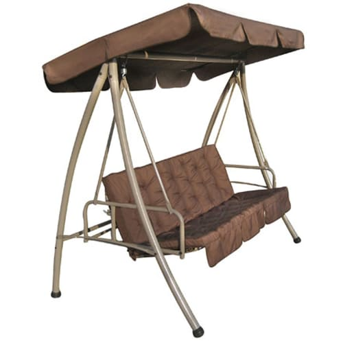 NEW-3-SEAT-OUTDOOR-SWING-HANGING-CHAIR-WITH-CUSION-CANOPY-ROOF-PATIO-3-PERSON