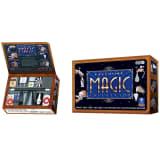 Hanky Panky Toys Boîte à magie exclusive Exclusive Magic 1