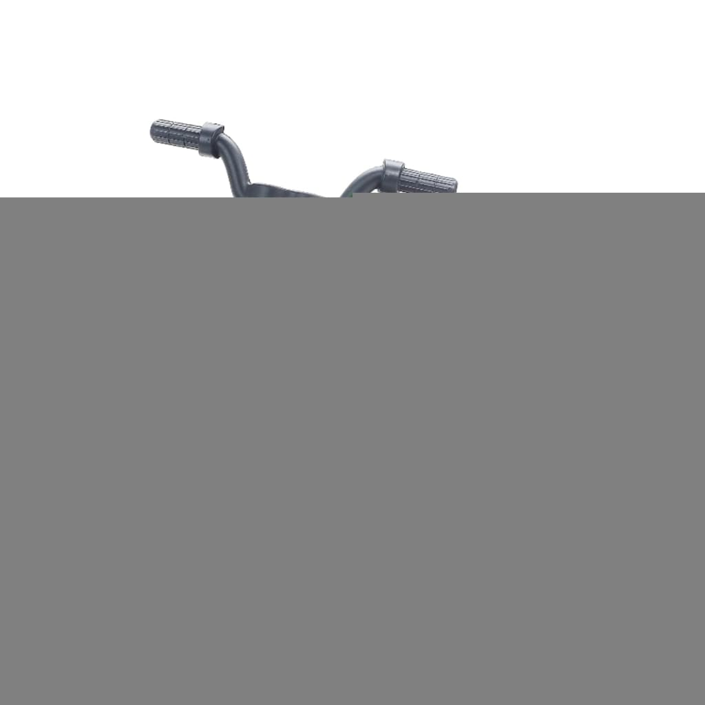 vidaXL.co.uk | FALK Pirate Quad Bike Black 3/7