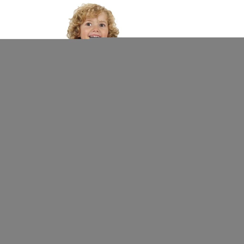 falk-pirate-quad-bike-black-37