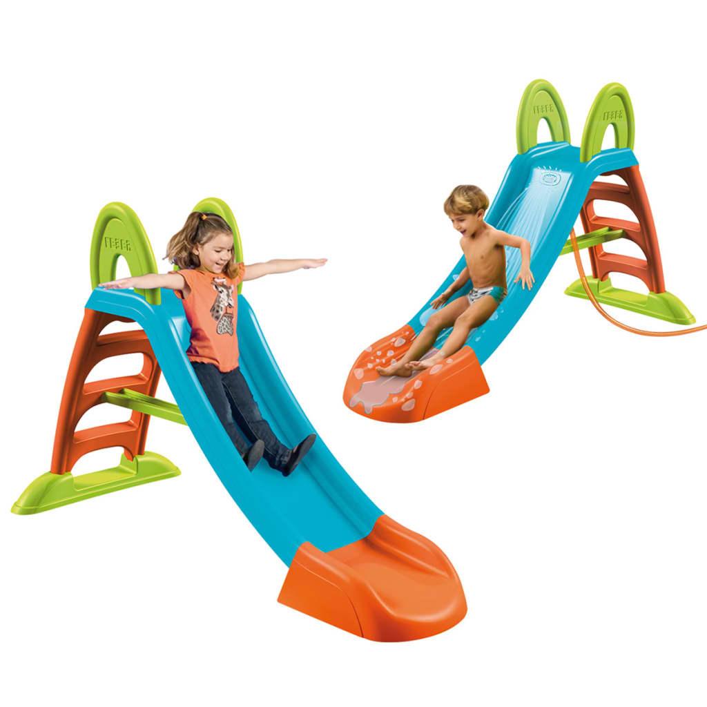 """""""Feber Slide Plus"""""""