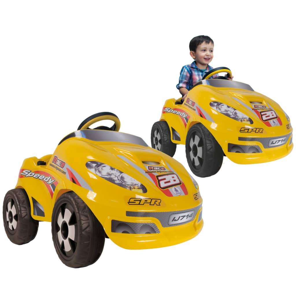 injusa-injusa-speedy-car-6-v