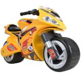 Injusa Motorkerékpár Winner