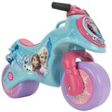 Injusa Vaikiškas Motociklas Frozen