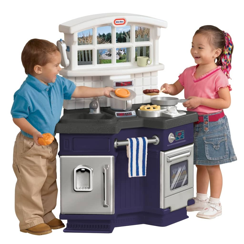 little-tikes-side-by-kitchen