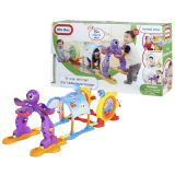 Little Tikes Ocean Adventure Course 3in1