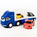 Little Tikes Maxi Autotransporter