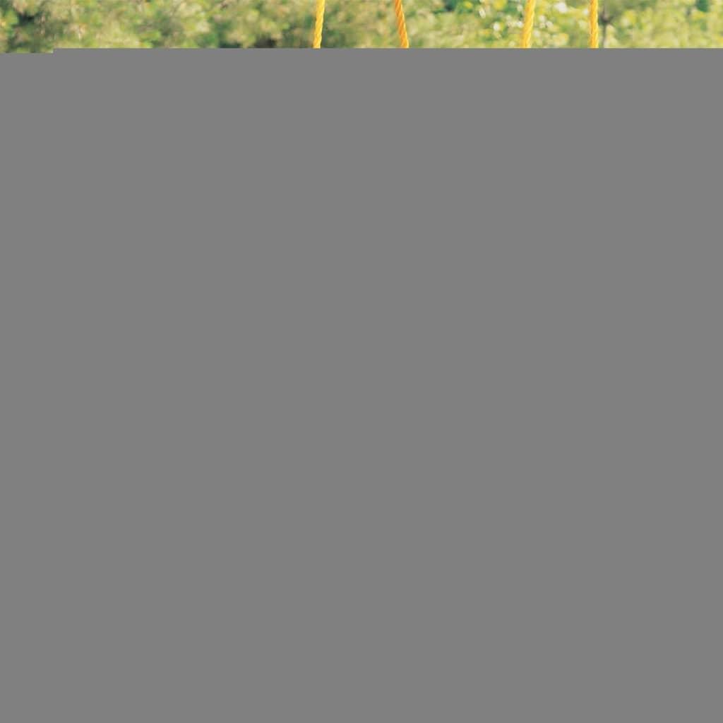 Little-Tikes-2-in-1-Altalena-comoda-e-sicura-blu-giochi-per-bambini