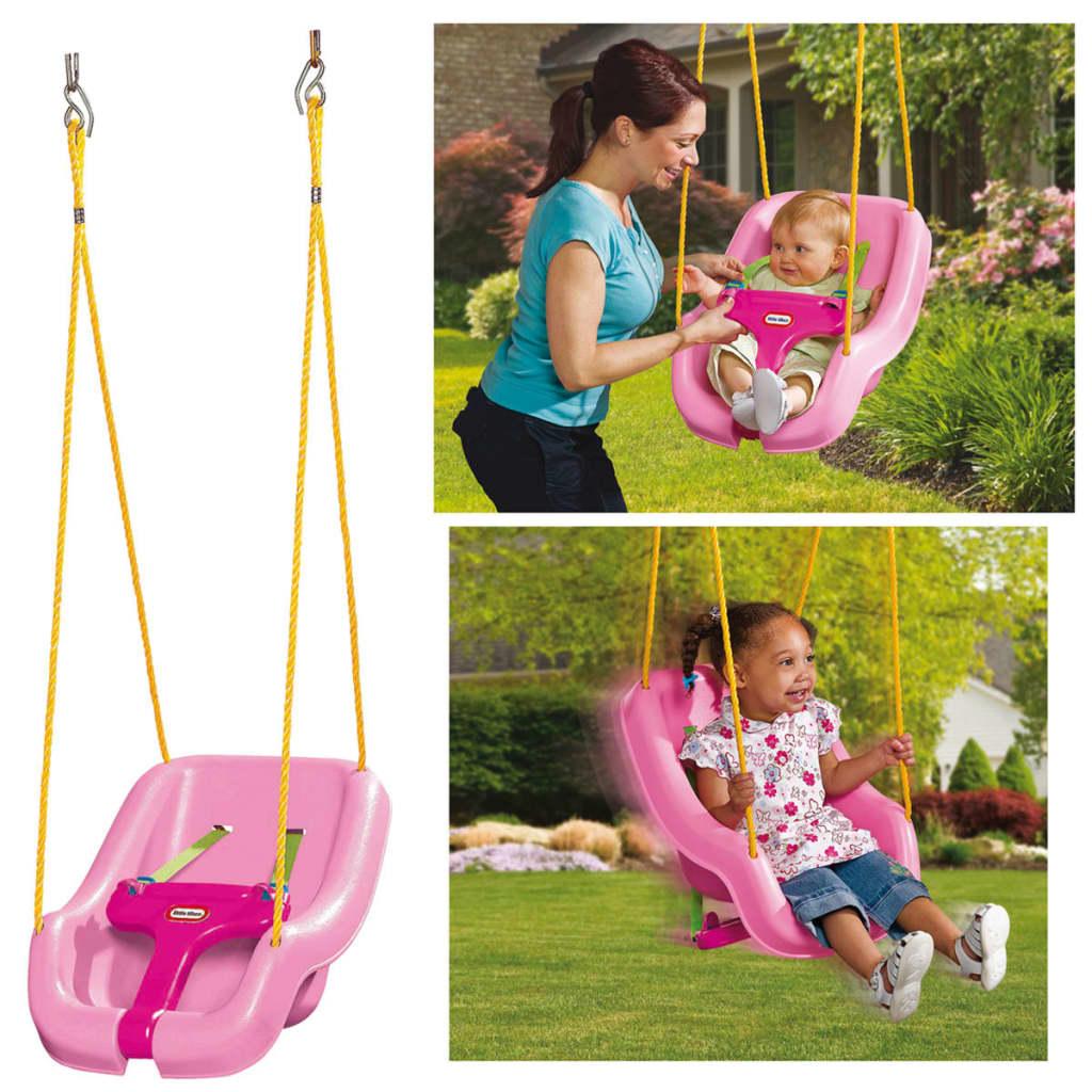 little-tikes-2-in-1-snug-secure-swing-pink