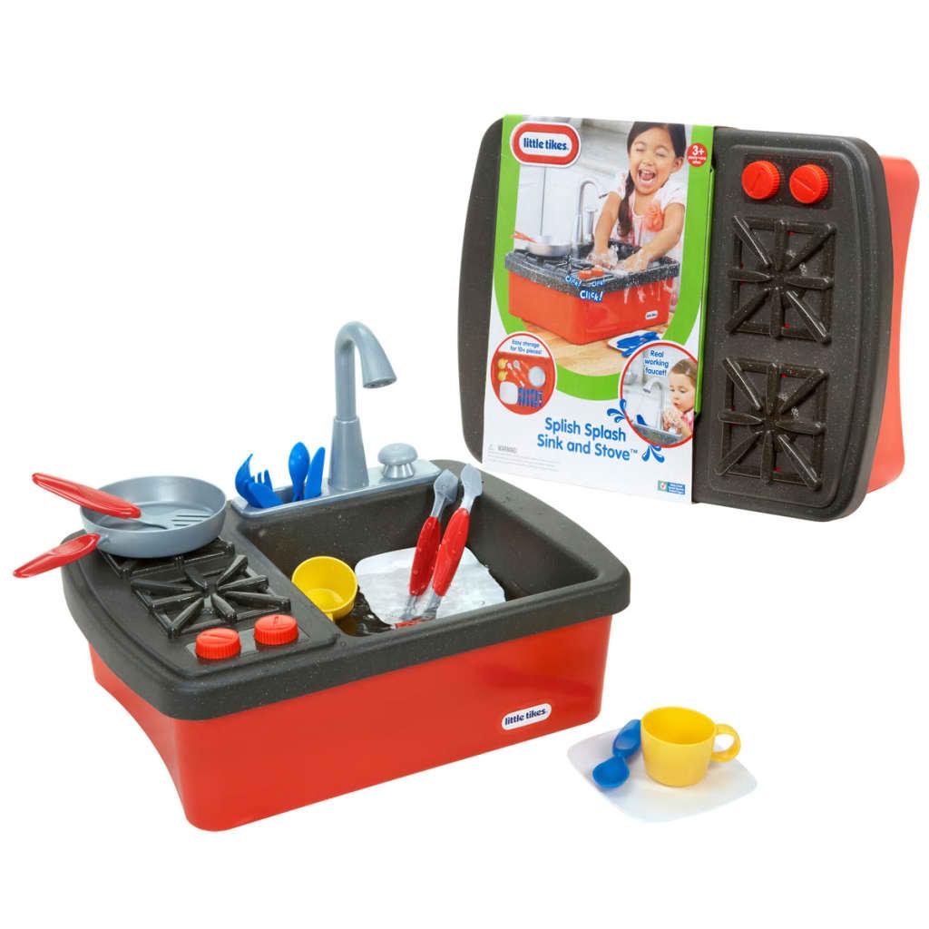 little-tikes-sink-stove